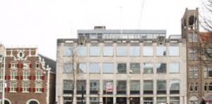 Eerste onderwijsconferentie FGw @ UB Singel Amsterdam | Amsterdam | Noord-Holland | Nederland
