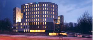 Digitaal toetsen: is jouw instelling er klaar voor? @ Kennispoort | Eindhoven | Noord-Brabant | Nederland