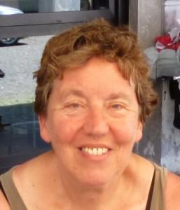 Ineke Vedder Onderzoeks intensief onderwijs