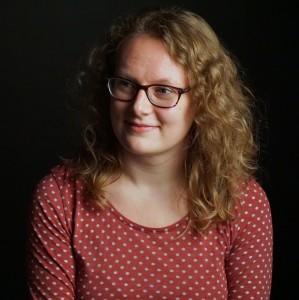 Hannah Kousbroek Toetsdeskundige