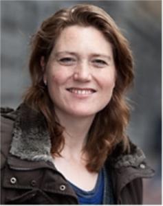Marleen Rensen Coördinator