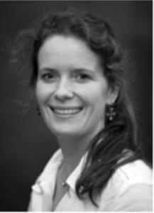 Maartje Stols-Witlox Praktijkonderwijs